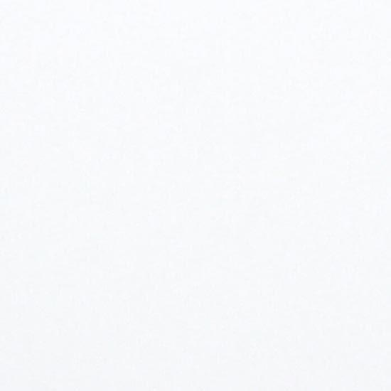 Ultra White IQ quartz - Sizes 20mm & 30mm - Polished finish