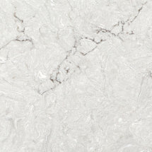 CRL Vicenza Quartz - 20mm & 30mm - Polished finish