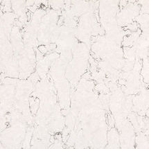 Silestone White Arabesque - Sizes 20mm & 30mm - Polished & Suede finishes
