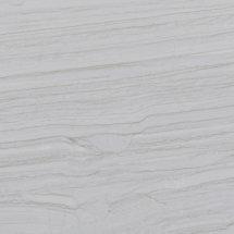 Sensa White Macaubas - 20mm & 30mm - Polished finish