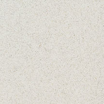 Silestone White North - 20mm & 30mm - Polished finish