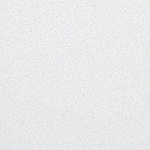 White Storm IQ quartz - Sizes 20mm & 30mm - Polished finish
