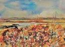 'Blakeney Boats'