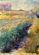 'Suffolk Gold 1'