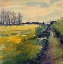 'Suffolk Gold 3'