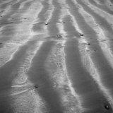 Sand stripes