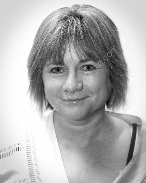 Josie Campbell