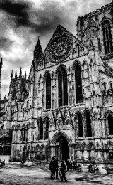 York Minster 2