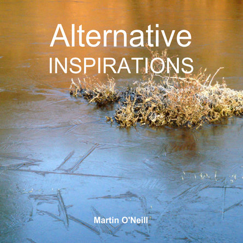 Alternative Inspirations