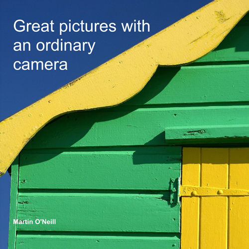 Great Pictures with an Ordinary Camera