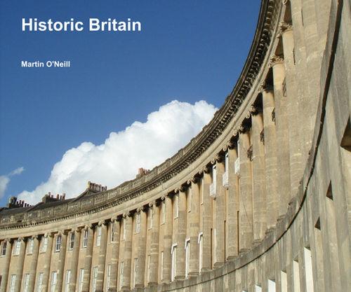 Historic Britain