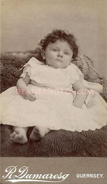 Eileen May Lee