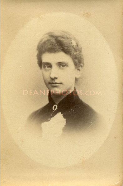 Phylis Baldwin( nee Lee)