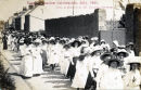1911-July-Vale-Coronation-Celebration