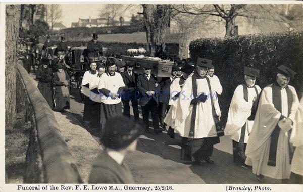 25-2-1918-FuneralRev-F-E-Lowe-MA