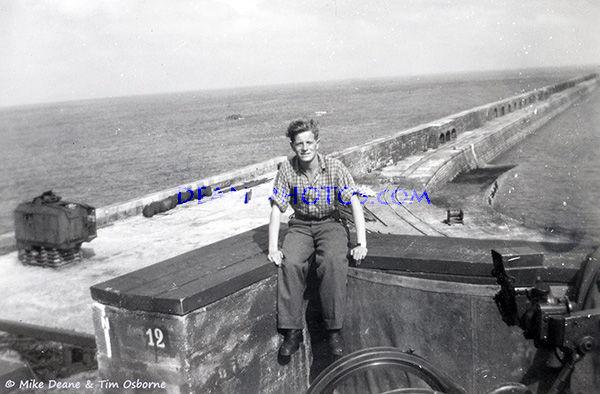 3--Karl-Otto-Bier-Album-10th-Sept-1942©