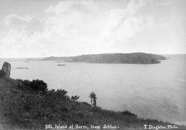 391-Island-of-Herm