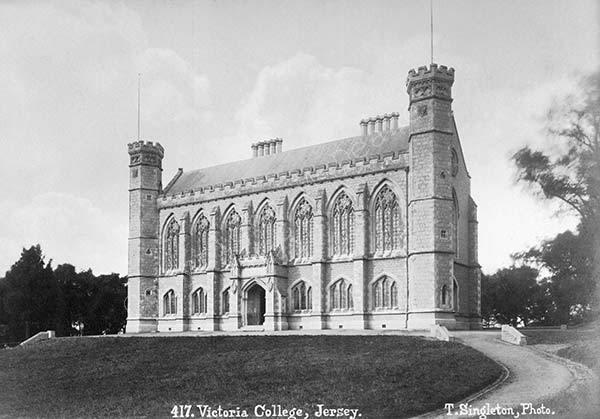 417-Victoria-College-s