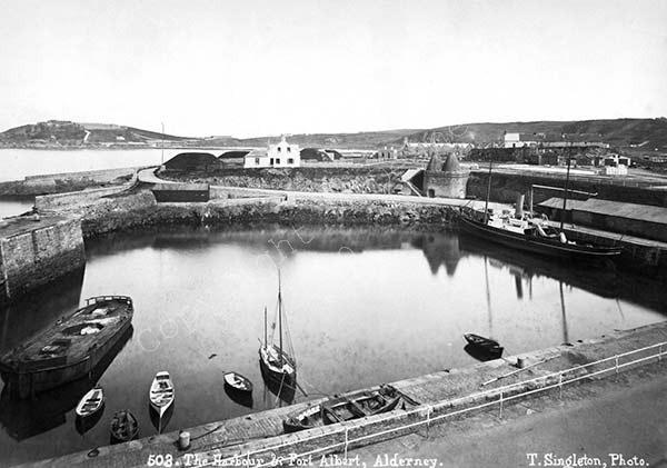 503-Harbour-Alderney