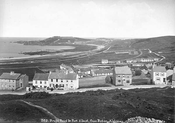 505-Braye-Road-Alderney