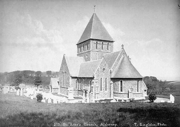 513-St-Anne's-Church-Alderney