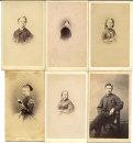 8-&-9-1867-&1868