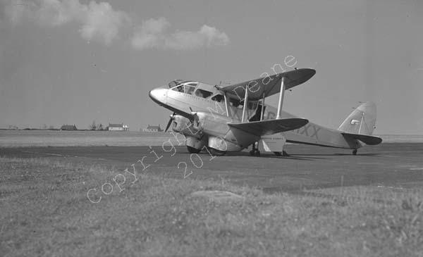 A-14x