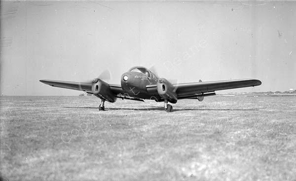 A-22x