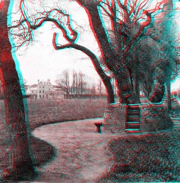 Cambridge-Park-Hutton-3Dweb3