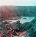 Devil's--Hole-anaglyph