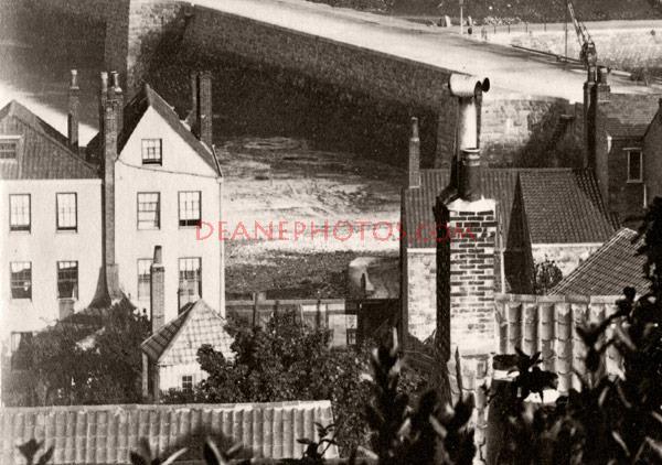 St Julian's Avenue 1872 Zoom1