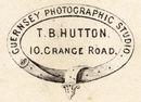 Hutton-Back-c1858-2019-09-10-0003