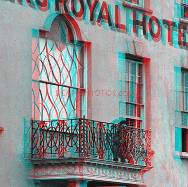 Royal-Hotel-Balcony-600