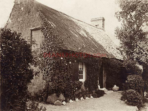Sark-Cottage-1900-EH