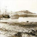 Vale Castle & St Sampson's Harbour