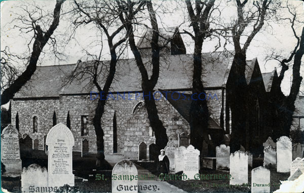 St-Sampson's-Church-Guernsey-dated-11-11-11