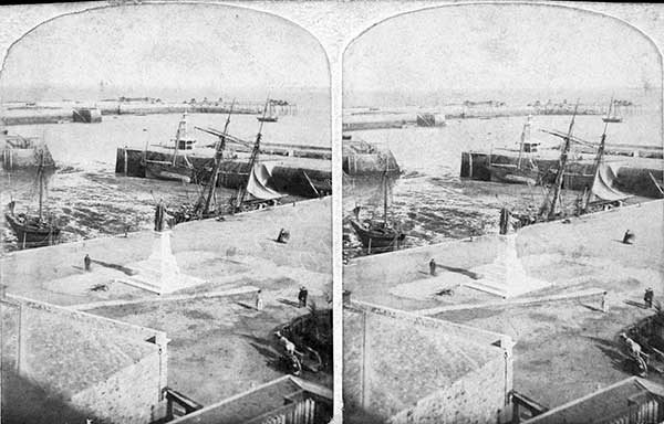 The-Old-Harbour-Stereo