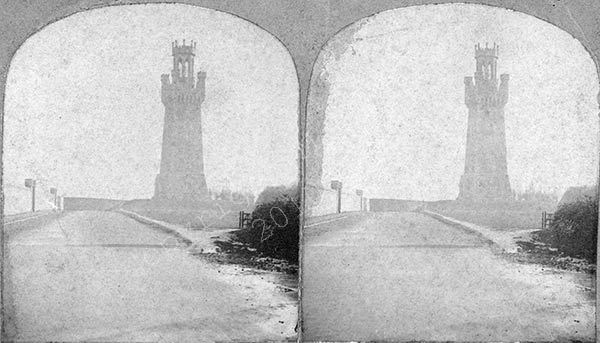 Victoria-Tower-Stereo