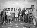 img312 Duke of Yorks Camp Southwold August 1936