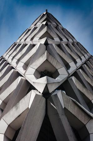 Pyramid - Ajay Prasannan