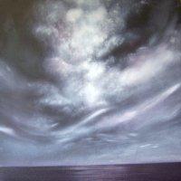 Title: Grey skies#2