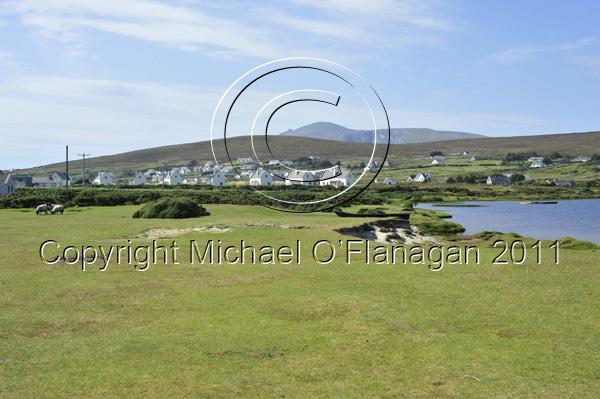 Achill Island, Co. Mayo (Keel) Ref. # DSC2265