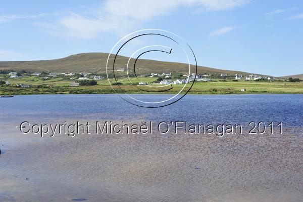 Achill Island, Co. Mayo (Keel) Ref. # DSC2266