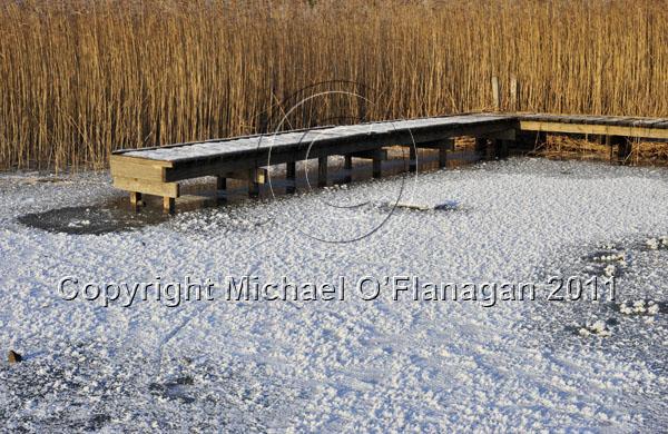 Ballycullinan Lake, Corofin, Co. Clare Ref. # DSC4811