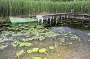 Ballycullinan Lake, Corofin, Co. Clare Ref. # DSC9743