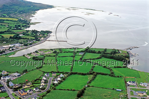 Ballyvaughan, Co. Clare Ref. # F737.11