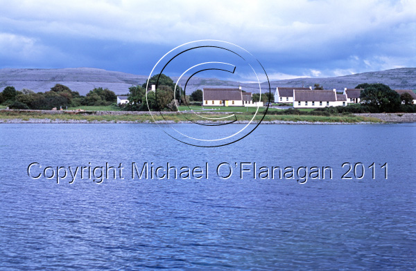 Ballyvaughan, Co. Clare Ref. # F846.21