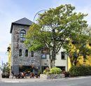 Barna, Co. Galway Ref. # DSC1797CR