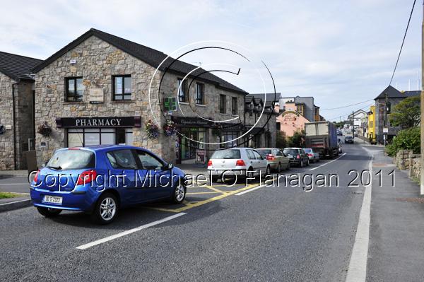 Barna, Co. Galway Ref. # DSC1800