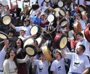 Bodhran Week June 2012, Inis Oirr Ref. # DSC8873CR1
